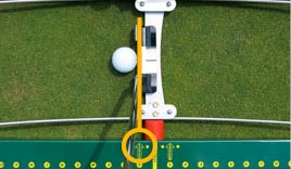 pic_ball_position
